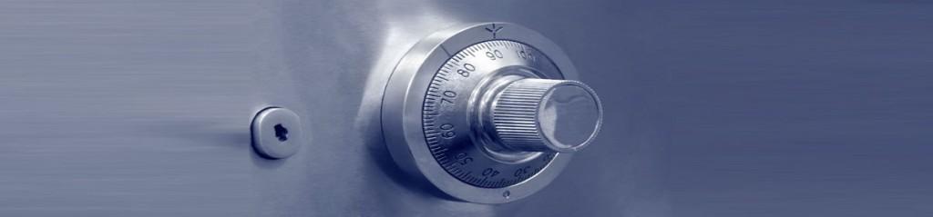 Lock-Slider1
